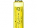 Citrus Verbena Summer Fragrance 2009 L`Occitane en Provence for women and men Pictures