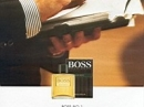 Boss Number One Hugo Boss for men Pictures