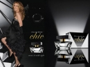 Chic Celine Dion para Mujeres Imágenes