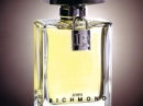 John Richmond Eau de Parfum John Richmond für Frauen Bilder