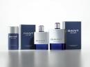 Gant Silver Gant für Männer Bilder
