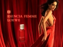 Esencia Femme Loewe for women Pictures