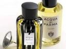 Acqua di Parma Colonia Acqua di Parma para Hombres y Mujeres Imágenes