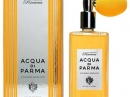 Acqua di Parma Colonia Assoluta Edizione Riviera Acqua di Parma pour femme Images