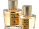 Acqua di Parma Iris Nobile di Acqua di Parma da donna Foto