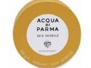 Acqua di Parma Iris Nobile Acqua di Parma для жінок Картинки