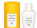 Acqua di Parma Iris Nobile Acqua di Parma για γυναίκες Εικόνες