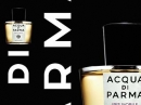 Acqua di Parma Iris Nobile Acqua di Parma for women Pictures
