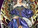 Fiore d`Ulivo Xerjoff para Mujeres Imágenes