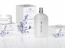 Cote d'Amour L`Artisan Parfumeur unisex Imagini