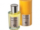 Colonia Intensa Acqua di Parma for men Pictures