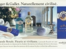 Lavande Royale Roger & Gallet for women Pictures