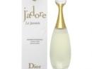 J`adore Le Jasmin Christian Dior dla kobiet Zdjęcia