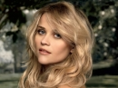 In Bloom by Reese Witherspoon Avon für Frauen Bilder