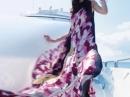 Avon Jet Femme Avon for women Pictures