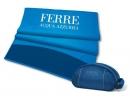 Acqua Azzurra Gianfranco Ferre de barbati Imagini