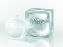 Noa Dream Cacharel for women Pictures