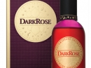 Dark Rose Czech & Speake für Frauen Bilder