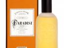 Citrus Paradisi Czech & Speake unisex Imagini
