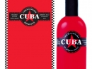 Cuba Czech & Speake unisex Imagini
