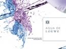 Agua de Loewe Ella Loewe para Mujeres Imágenes