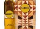 Colony Jean Patou για γυναίκες Εικόνες