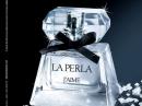 J`Aime Precious Edition La Perla para Mujeres Imágenes