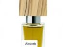 Absinth Nasomatto para Hombres y Mujeres Imágenes