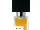 Duro Nasomatto für Männer Bilder