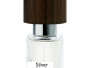 Silver Musk Nasomatto für Frauen und Männer Bilder
