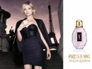 Parisienne Yves Saint Laurent for women Pictures
