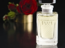 Ellie Nuit Ellie Perfume for women Pictures