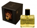 Rosier Ardent Nez a Nez for women and men Pictures