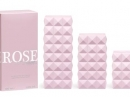 S.T. Dupont Rose S.T. Dupont para Mujeres Imágenes