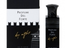 By Night Black Profumi del Forte for men Pictures