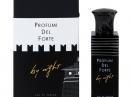 By Night Black Profumi del Forte για άνδρες Εικόνες