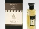 Marconi 3 Profumi del Forte для мужчин и женщин Картинки