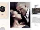 Signature Story for Him David & Victoria Beckham Masculino Imagens