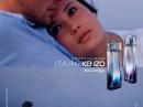 L'Eau par Kenzo Eau Indigo pour Femme Kenzo de dama Imagini