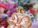 Si Lolita Lolita Lempicka for women Pictures