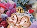 Si Lolita Lolita Lempicka για γυναίκες Εικόνες