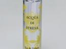 Acqua di Stresa Acqua di Stresa dla kobiet i mężczyzn Zdjęcia