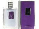 Black Purple Atelier Flou للرجال  الصور
