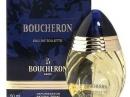 Boucheron Boucheron Feminino Imagens