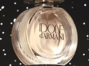 Idole d`Armani Giorgio Armani for women Pictures