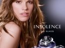 Insolence Eau Glacee Guerlain para Mujeres Imágenes