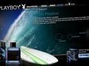 Playboy Malibu Playboy für Männer Bilder