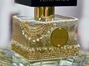 Femininde Sahlini Parfums эмэгтэй Зураг