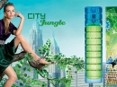 City Jungle Oriflame pour femme Images