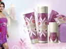 Voyage Voyage So Chic! Oriflame for women Pictures